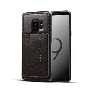 iPhone 11 Pro MAX cellphone case- Black